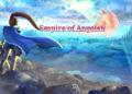 Přehled novinek z Japonska 16. týdne Empire of Angels IV 2021 04 19 21 017