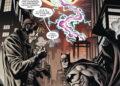 Recenze komiksu Batman/Fortnite - Bod Nula #1 Fortnite01 strana01 lowres
