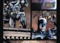 Recenze komiksu Batman/Fortnite - Bod Nula #1 Fortnite01 strana04 lowres