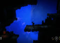 Recenze Oddworld: Soulstorm IMG 1803