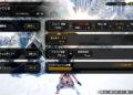 Dnes dorazí do Monster Hunter Rise free update Monster Hunter Rise 2021 04 27 21 015
