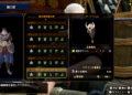 Dnes dorazí do Monster Hunter Rise free update Monster Hunter Rise 2021 04 27 21 017