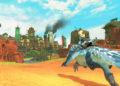 Dnes dorazí do Monster Hunter Rise free update Monster Hunter Stories 2 Wings of Ruin 2021 04 27 21 040