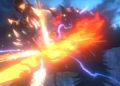 Dnes dorazí do Monster Hunter Rise free update Monster Hunter Stories 2 Wings of Ruin 2021 04 27 21 047