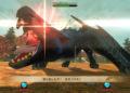 Dnes dorazí do Monster Hunter Rise free update Monster Hunter Stories 2 Wings of Ruin 2021 04 27 21 052