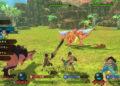 Dnes dorazí do Monster Hunter Rise free update Monster Hunter Stories 2 Wings of Ruin 2021 04 27 21 053