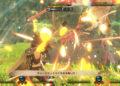 Dnes dorazí do Monster Hunter Rise free update Monster Hunter Stories 2 Wings of Ruin 2021 04 27 21 055