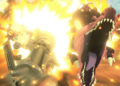 Dnes dorazí do Monster Hunter Rise free update Monster Hunter Stories 2 Wings of Ruin 2021 04 27 21 057