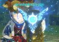 Dnes dorazí do Monster Hunter Rise free update Monster Hunter Stories 2 Wings of Ruin 2021 04 27 21 060