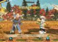 Dnes dorazí do Monster Hunter Rise free update Monster Hunter Stories 2 Wings of Ruin 2021 04 27 21 061