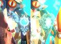 Dnes dorazí do Monster Hunter Rise free update Monster Hunter Stories 2 Wings of Ruin 2021 04 27 21 062