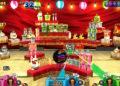 Přehled novinek z Japonska 15. týdne Moshikashite Obake no Shatekiya for Nintendo Switch 2021 04 14 21 003
