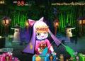 Přehled novinek z Japonska 15. týdne Moshikashite Obake no Shatekiya for Nintendo Switch 2021 04 14 21 005