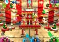Přehled novinek z Japonska 15. týdne Moshikashite Obake no Shatekiya for Nintendo Switch 2021 04 14 21 006