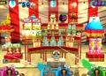 Přehled novinek z Japonska 15. týdne Moshikashite Obake no Shatekiya for Nintendo Switch 2021 04 14 21 007