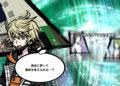 Přehled novinek z Japonska 15. týdne NEO The World Ends with You 2021 04 15 21 035