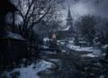 Dojmy z hraní druhého dema Resident Evil Village Resident Evil Village Gameplay Demo 20210418190256