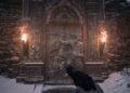 Dojmy z hraní druhého dema Resident Evil Village Resident Evil Village Gameplay Demo 20210418190526