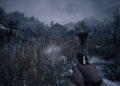 Dojmy z hraní druhého dema Resident Evil Village Resident Evil Village Gameplay Demo 20210418190740