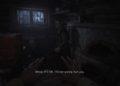 Dojmy z hraní druhého dema Resident Evil Village Resident Evil Village Gameplay Demo 20210418190900