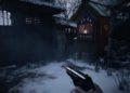 Dojmy z hraní druhého dema Resident Evil Village Resident Evil Village Gameplay Demo 20210418191308