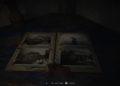 Dojmy z hraní druhého dema Resident Evil Village Resident Evil Village Gameplay Demo 20210418191637