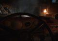 Dojmy z hraní druhého dema Resident Evil Village Resident Evil Village Gameplay Demo 20210418192422