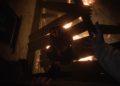 Dojmy z hraní druhého dema Resident Evil Village Resident Evil Village Gameplay Demo 20210418192643
