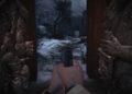 Dojmy z hraní druhého dema Resident Evil Village Resident Evil Village Gameplay Demo 20210418192935