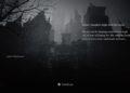 Dojmy z hraní třetího dema Resident Evil Village Resident Evil Village Gameplay Demo 20210425190047