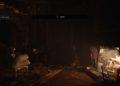 Dojmy z hraní třetího dema Resident Evil Village Resident Evil Village Gameplay Demo 20210425190105