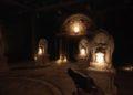 Dojmy z hraní třetího dema Resident Evil Village Resident Evil Village Gameplay Demo 20210425190401