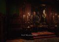 Dojmy z hraní třetího dema Resident Evil Village Resident Evil Village Gameplay Demo 20210425190417