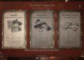 Dojmy z hraní třetího dema Resident Evil Village Resident Evil Village Gameplay Demo 20210425190453