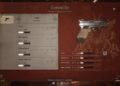 Dojmy z hraní třetího dema Resident Evil Village Resident Evil Village Gameplay Demo 20210425190509