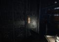 Dojmy z hraní třetího dema Resident Evil Village Resident Evil Village Gameplay Demo 20210425190706