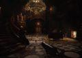 Dojmy z hraní třetího dema Resident Evil Village Resident Evil Village Gameplay Demo 20210425190749