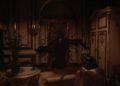 Dojmy z hraní třetího dema Resident Evil Village Resident Evil Village Gameplay Demo 20210425191219