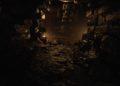 Dojmy z hraní třetího dema Resident Evil Village Resident Evil Village Gameplay Demo 20210425191806