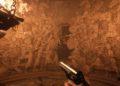Dojmy z hraní třetího dema Resident Evil Village Resident Evil Village Gameplay Demo 20210425191947
