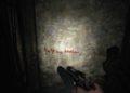 Dojmy z hraní třetího dema Resident Evil Village Resident Evil Village Gameplay Demo 20210425192008