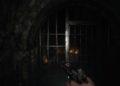 Dojmy z hraní třetího dema Resident Evil Village Resident Evil Village Gameplay Demo 20210425192313
