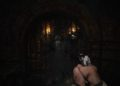 Dojmy z hraní třetího dema Resident Evil Village Resident Evil Village Gameplay Demo 20210425192431