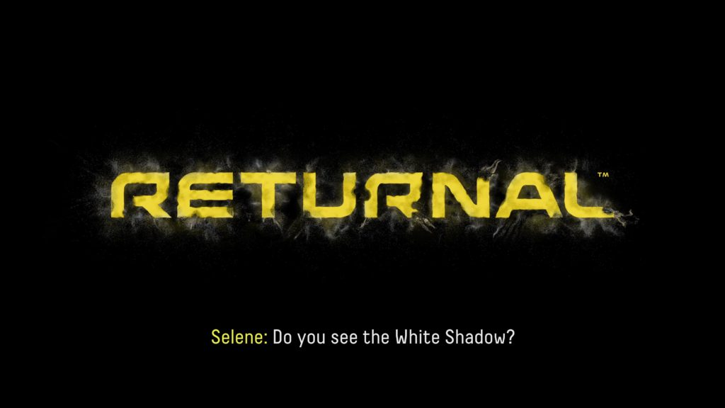 Recenze Returnal Returnal 20210427003912