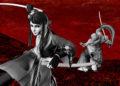 Přehled novinek z Japonska 16. týdne Samurai Shodown 2021 04 21 21 006