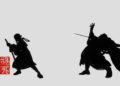Přehled novinek z Japonska 16. týdne Samurai Shodown 2021 04 21 21 007