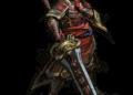 Přehled novinek z Japonska 14. týdne Samurai Warriors 5 2021 04 08 21 001