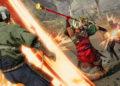 Přehled novinek z Japonska 14. týdne Samurai Warriors 5 2021 04 08 21 004