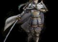 Přehled novinek z Japonska 14. týdne Samurai Warriors 5 2021 04 08 21 005