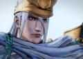 Přehled novinek z Japonska 14. týdne Samurai Warriors 5 2021 04 08 21 007